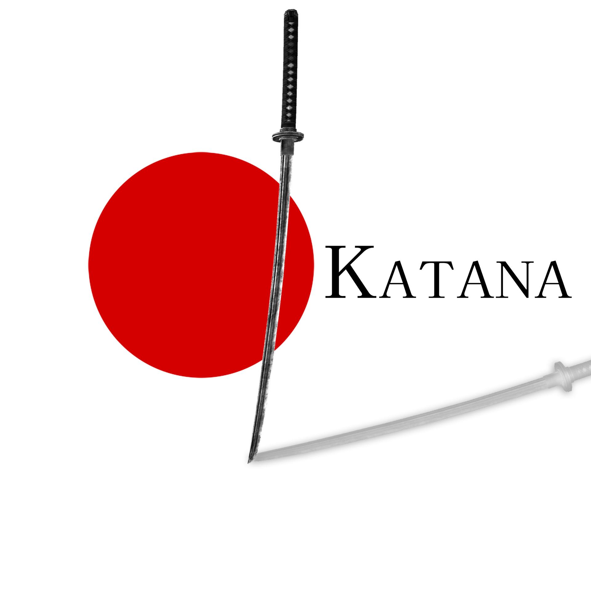 Über Katana